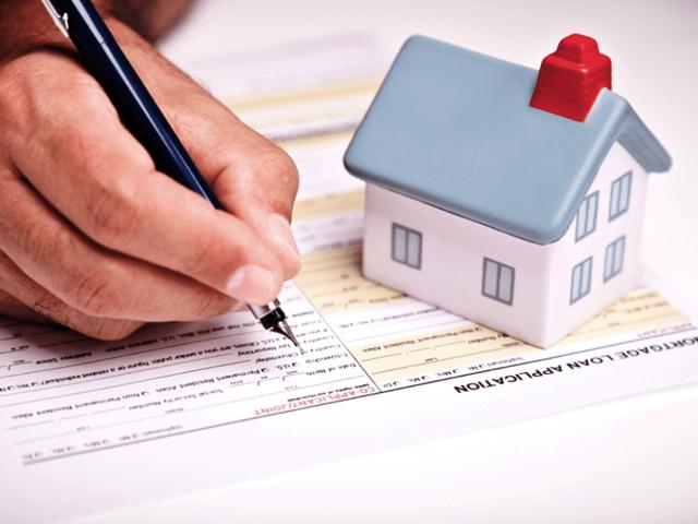 Материнский капитал на покупку жилья: как можно использовать в 2020 году, условия