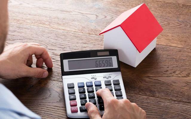 Ипотека на вторичное жилье: проценты банков в 2020 году, условия
