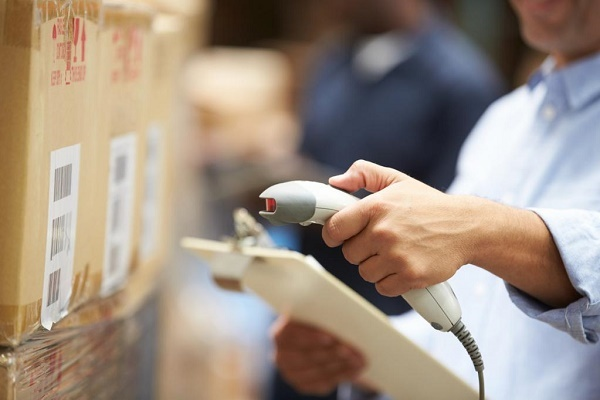 Инвентаризация товарно-материальных ценностей: правила и порядок проведения в 2020 году