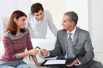 Расписка в получении денежных средств за квартиру: образец, правила оформления