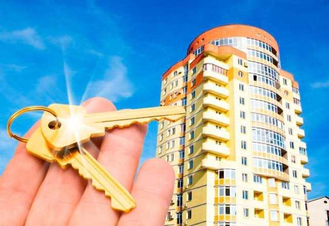 Можно ли выписаться из квартиры в никуда в 2020 году если человек не собственник