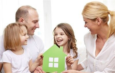 Как оформить дарственную на квартиру на дочь в 2020 году и какие нужны документы{q}