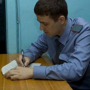 Заведомо ложный донос ст. 306 УК РФ с комментариями, ответственность