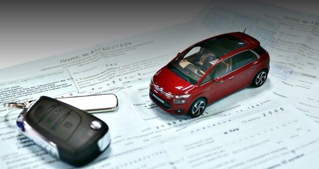 Как вернуть деньги за страховку автомобиля при продаже автомобиля в 2020