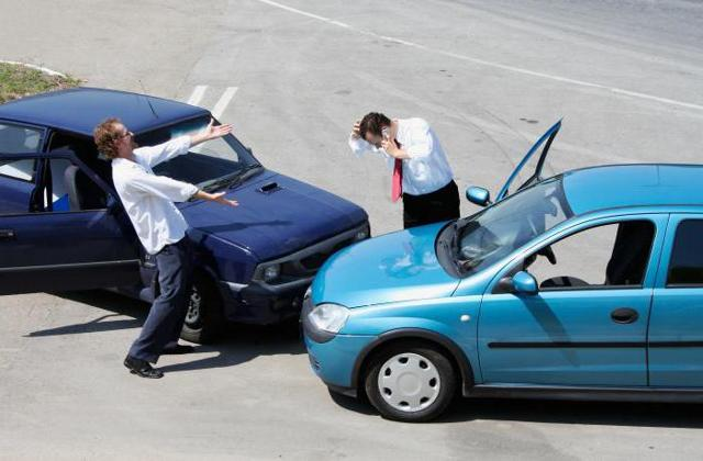 Нужна ли доверенность на управление автомобилем если вписан в ОСАГО в 2020 году