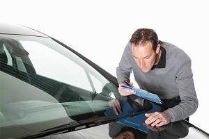 Оценка автомобиля для вступления в наследство в 2017 году: стоимость, как проводится