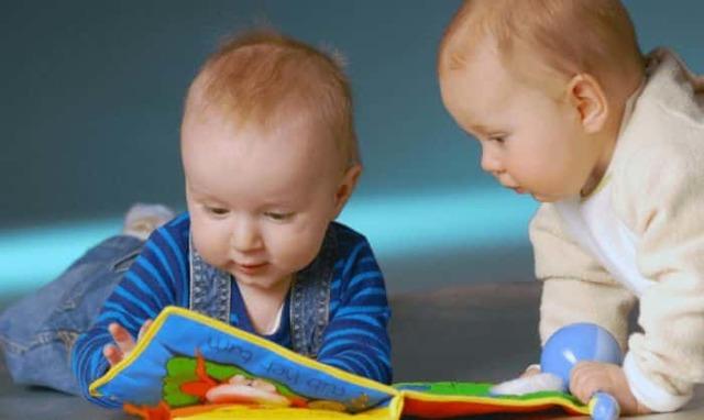 Алименты на 2 детей в 2020 году: размер, сколько процентов?