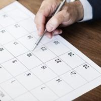 Реорганизация ЗАО в ООО в 2020 году: пошаговая инструкция преобразования