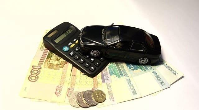 Что такое остаточный платеж по автокредиту плюсы и минусы на 2020 год