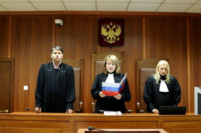 Штраф за отсутствие техосмотра с 1 января 2020 года в России