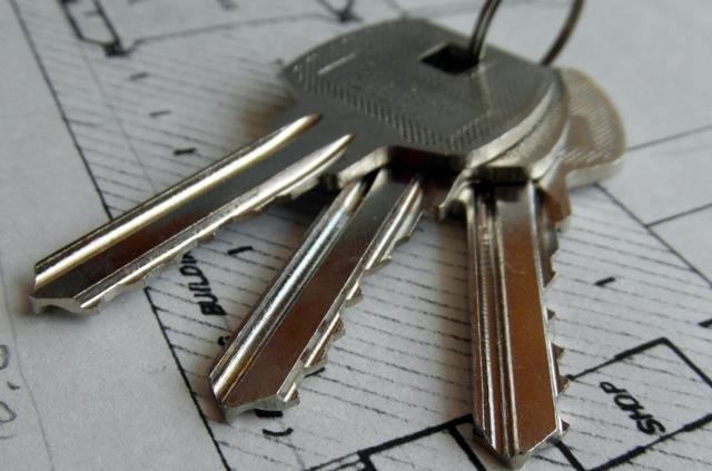 Регистрация права собственности на квартиру в 2020 году Росреестр: сроки, в новостройке