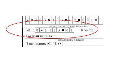 Что такое ИНН, сколько цифр, как выглядит документ и зачем он нужен?