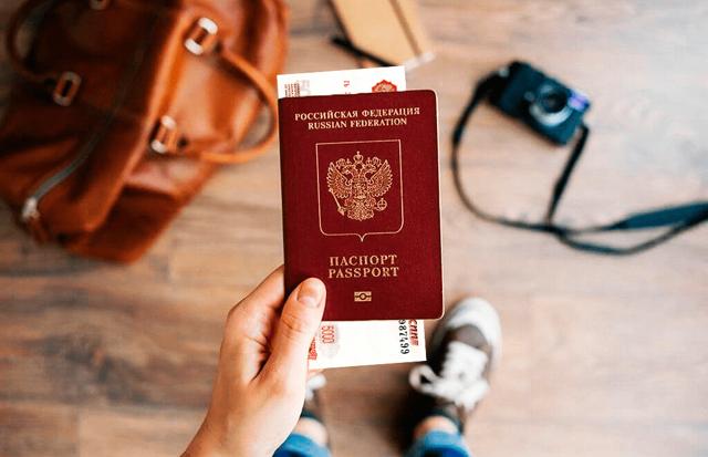 Сколько стоит сделать загранпаспорт в 2020 году в России нового и старого образца?