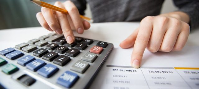 Возврат процентов по ипотеке в 2020 году: возмещение 13 процентов подоходного налога