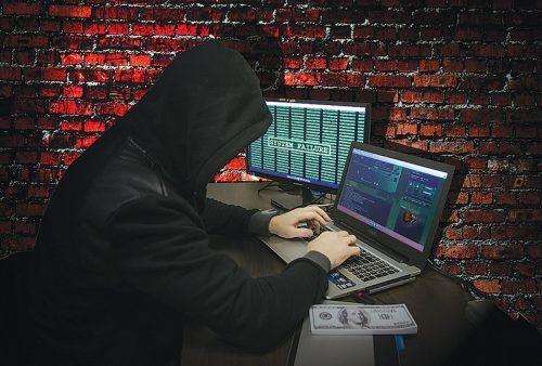 Мошенничество в интернете статья 159 УК РФ, виды, куда обращаться, что делать