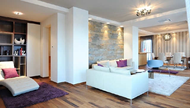 Как согласовать перепланировку квартиры самостоятельно в 2020 году