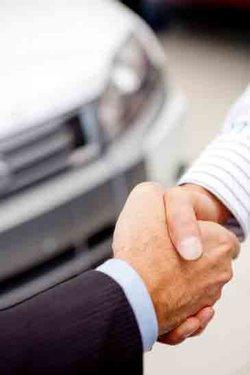 Как вернуть автомобиль в автосалон по гарантии и в течении 14 дней в 2020 г