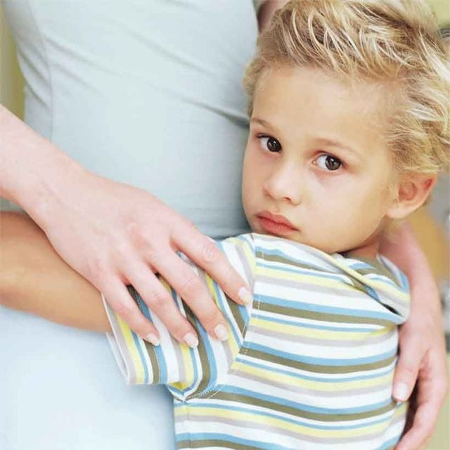 Как матери отказаться от алиментов на ребенка в 2020 году? Можно ли оформить отказ?