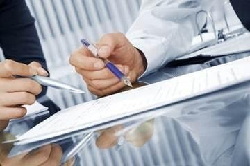 Как сделать временную регистрацию по месту пребывания в 2020 году?