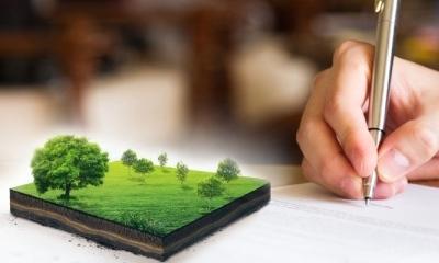 Договор аренды земельного участка в 2020 году: условия, государственная регистрация, продление