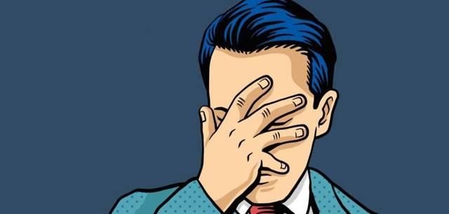 Бесконтактное ДТП по ОСАГО: что такое, выплаты, куда обращаться в 2020 году?