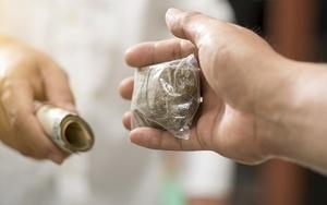 Статья за наркотики 228 УК РФ: употребление, сбыт, хранение, распространение