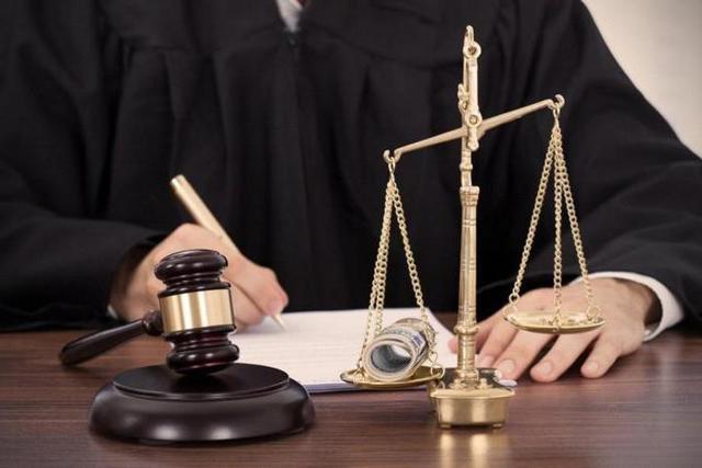 Уголовная ответственность за неуплату алиментов: ст. 157 УК РФ, привлечение в 2020 году