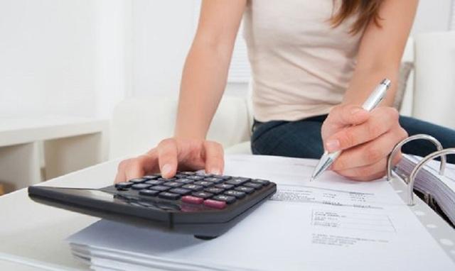 Налог на наследство по завещанию и без него в 2020 году: квартиру, землю, автомобиль