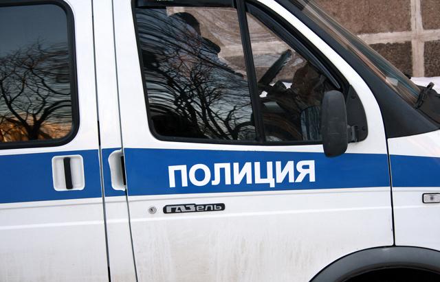 Массовые беспорядки: ст. 212 УК РФ, ответственность за организацию и участие