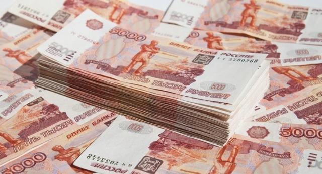 Сколько стоит вступить в наследство у нотариуса в 2020 году?