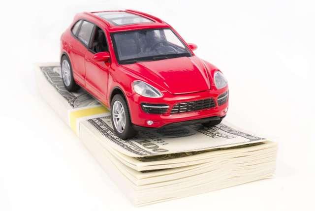 КАСКО от угона автомобиля: цена, калькулятор онлайн в 2020 году