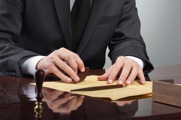 Ликвидация фирм и компаний с долгами: пошаговая инструкция в 2020 году