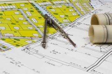 Как оформить дарственную на дом с земельным участком в 2020 году?