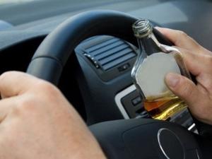Как вернуть права досрочно за пьянку в 2020 году по новому закону