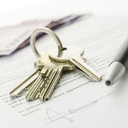 Какие документы нужны для покупки квартиры в 2020 году: образец договора