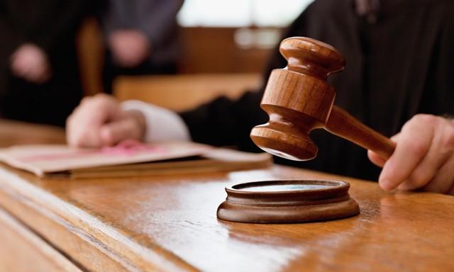 Получение взятки (взяточничество) статья 290 УК РФ: предмет, что такое, наказание