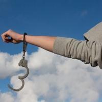 Снятие судимости: сроки, ходатайство, досрочное, порядок