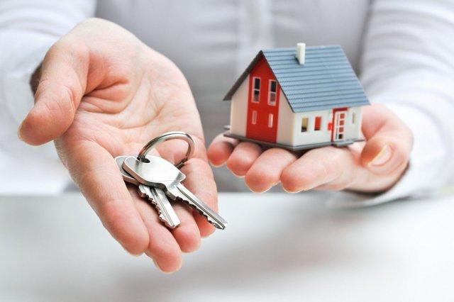 Досрочное погашение ипотеки в Сбербанке в 2020 году: как погасить кредит досрочно?
