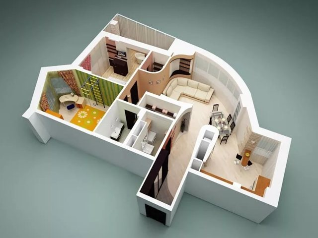 Согласие соседей на перепланировку квартиры: как получить в 2020 году, образец заявления