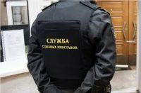 Обязательные работы как вид уголовного наказания ст. 49 УК РФ: срок в 2020 году