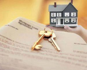 Продажа квартиры по наследству в 2020 году: когда можно продать, налог, документы, вычет