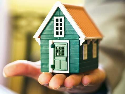 Какая управляющая компания обслуживает дом по адресу: как узнать?