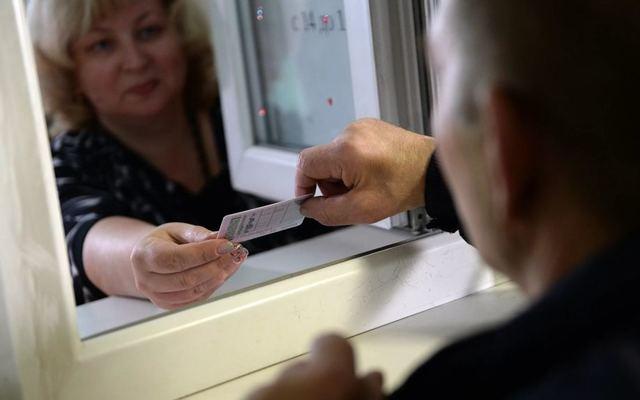 Замена водительского удостоверения через Госуслуги в 2020 году: инструкция пошагова