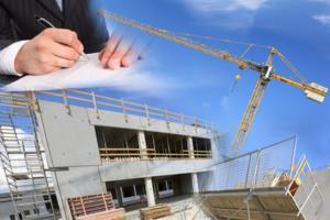Правоустанавливающие документы на объект недвижимости: что такое, перечень