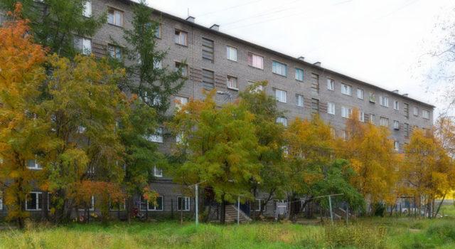 Приватизация квартиры через МФЦ в 2020 году: документы, сроки, стоимость