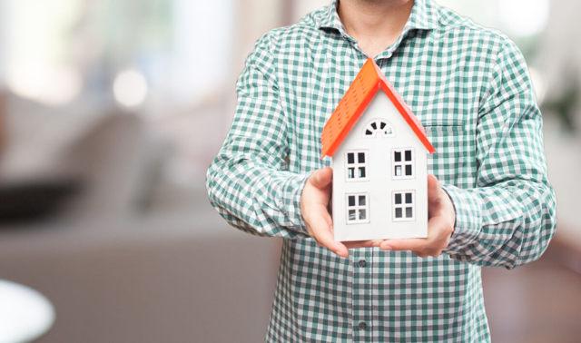 Как оформить дарственную на квартиру в 2020 году?