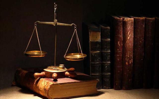 Причинение тяжкого вреда здоровью по неосторожности: статья 118 УК РФ, повлекшее смерть