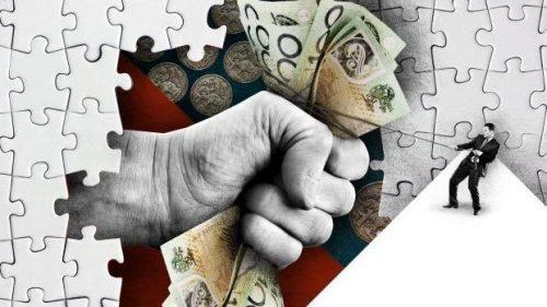 Злостное уклонение от погашения кредиторской задолженности Статья 177 УК РФ с комментариями