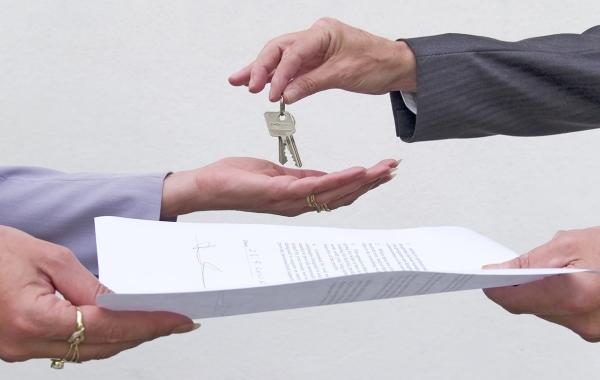 Кто имеет право на приватизацию квартиры и сколько раз можно участвовать в приватизации жилья