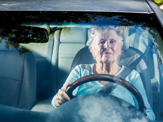Ограничения по зрению для получения водительских прав в 2020 году: требования, противопоказания